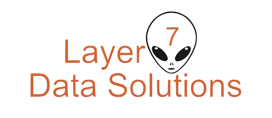 Layer 7 Data Solutions